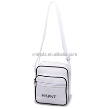 PU Leather Small Message Bags for Young