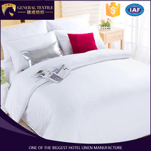 wholesale cheap high quality 4pcs satin style king size bedding set