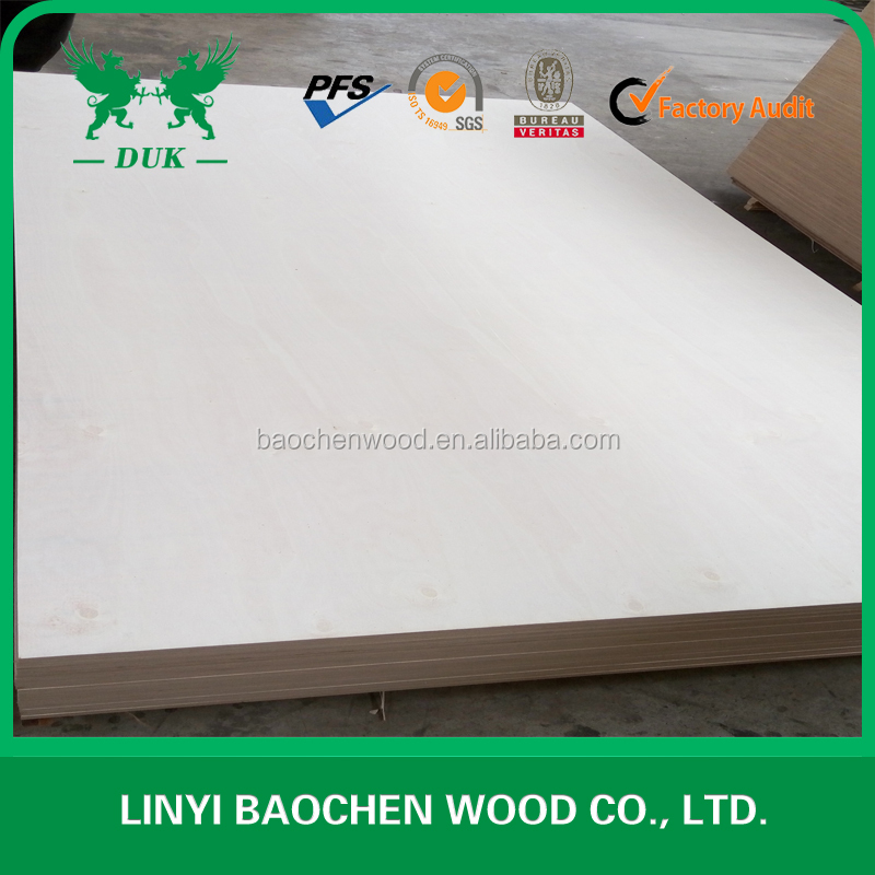 Bbcc Cabinet Grade Plywood Bbcc Cabinet Grade Plywood Suppliers