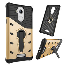 case bumper for coolpad note 5 case for phone case