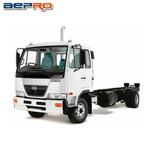 For MITSUBISHI FUSO 6D14 6D16 trucks automobile parts