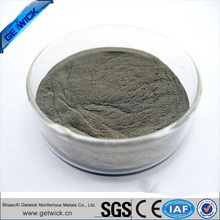 high quality Tungsten Carbide Powder