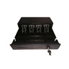 WD 4142 Cheap Cash Register For