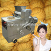 400kg/h Production Capacity Cookie Making Machine