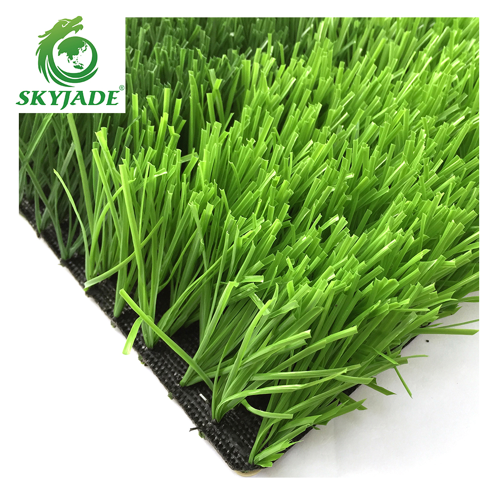 SYNTHETIC ARTIFICIAL GRASS TURF FOR INDOOR & OUTDOOR MULTI SPORTS, GYMNASIUM OR PHYSICAL FITNE
