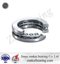 Original bearing manufacturer 51202 Thrust Ball Bearings