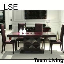 2015 year sideboard dining room modern dining room with good price royal victorian furniture dining room