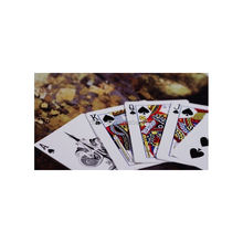 Excellent quality Stainless steel ace of spades poker card bottle opener Customized heart shaped playing cards ---DH21317