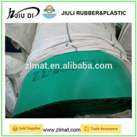 Gold supplier alibaba foam back anti-slip pvc coil carpet floor mating