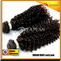 best after service!!! hot selling virgin human hair Biotech Hair Products