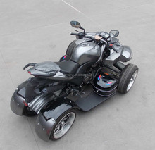 2015 road legal EEC ATV QUAD with individual design, 250cc ATV