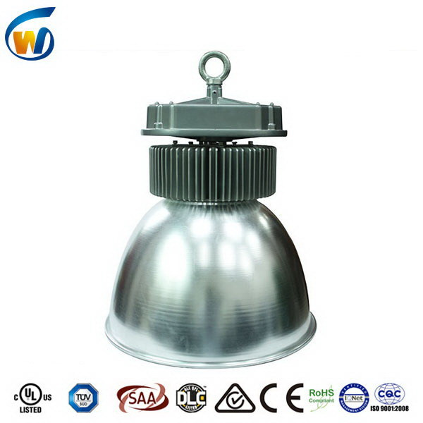 Brightness high quality led high bay light 40000 lumen