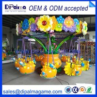 New!!Entertainment!!!amusement park rides equipment for best selling spring garden (Model No.234)