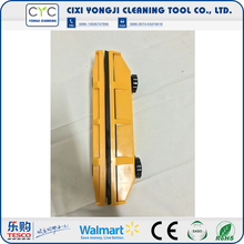 Wholesale China Products wear resistant squeegee applicator