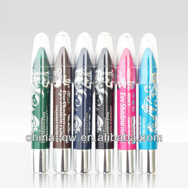 Menow P12009 Cosmetic jumbo eyeshadow pencil