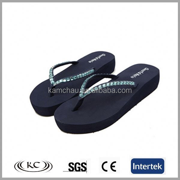 new hotsale china comfortable sexy bedroom slippers for women