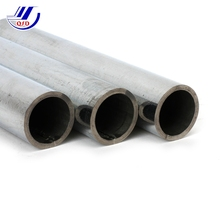 ASTM AISI 304 2B/BA seamless Stainless Steel Pipe /tube