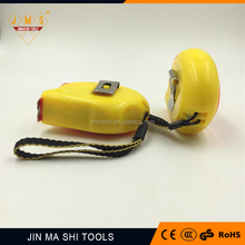 water proof types of measuring tools measuring tape