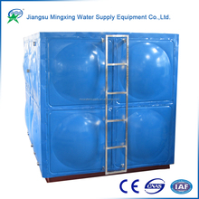 China wholesale market large plastic water containers