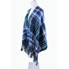 High quality cheap wholesale shawls and scarves pashmina