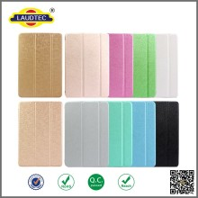 Luxury New Coming Hairline Pattern Leather Tablet Case Tablet Leather Case Cover For MI Pad 7.9 Inch