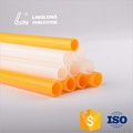 new High-density pe-rt pipe insulation