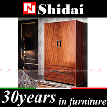 indian bedroom wardrobe designs / modern design bedroom furniture wardrobe / bedroom wardrobe sliding door design F-15