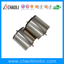 cl-1718 17mm diameter coreless motor for tattoo machine