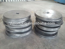 Hot Selling Metal DISC Cutting/HSS Steel Cutting Disc/Blank Circular Saw Blades