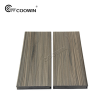 wpc laminate wooden flooring outdoor swimming pool covering