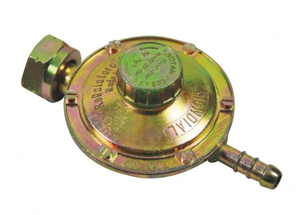 fs regulator natural gas regulator adjustment