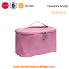 Makeup Zipper Case Cosmetic Bag Travel Storage Case Small Make up Bag