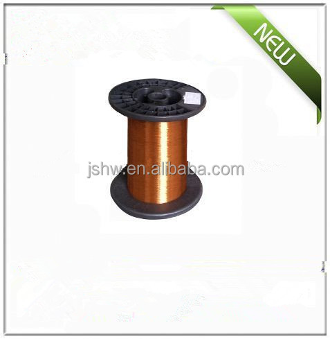 ECCA wire for excitation line 0.417mm