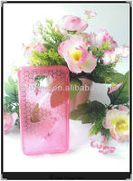 Wholesale S-line TPU Case For Samsung Galaxy s2 /9100 best selling products 2014