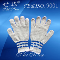 summer driving sun protective gloves