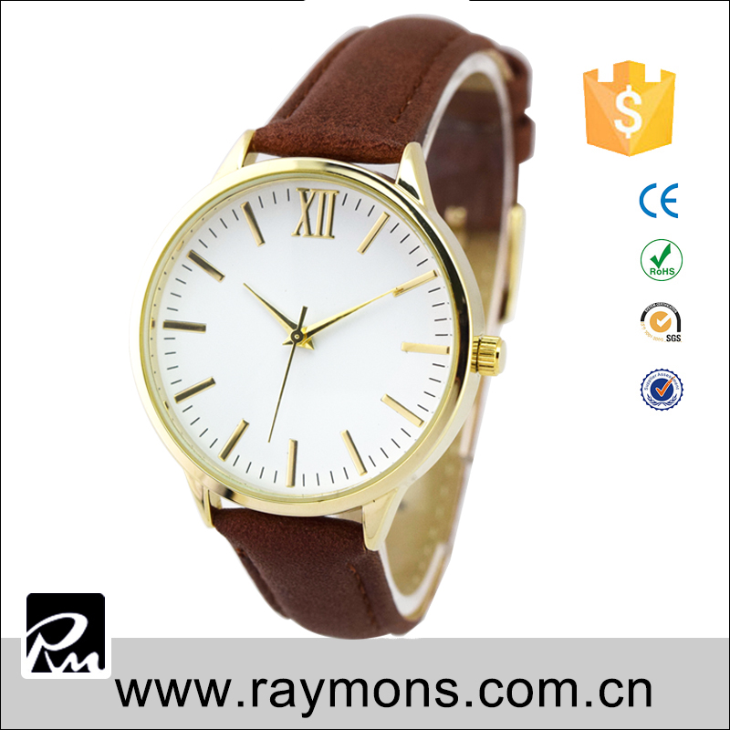 Christmas Promotion Gift Original battery quartz sport watch