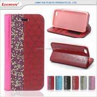fancy flip cover mobile cell phone case for samsung S5360/Y S5830/ACE I8552TV/WIN S7562/S DUOS I9082/gradg NEO/DUOS