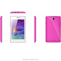 Best 5inch android cheap big screen cdma mobile phone prices in dubai shenzhen smartphone