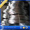 2015 hot sale cheap el wire/ welding wire/ electro galvanized wire