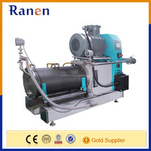 Superfine Nano Diverse Viscosity Grinding Machine with low heat