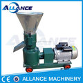 Pellet mill for animal feed/wood pellet mills/ Mini chiken,pig,duck feed pellets machine