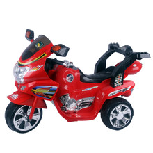 Factory directly wholesale chinese mini 3 wheel motorcycle battery motorcycle for kids