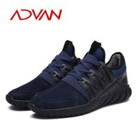 European business casual shoes sneakers outdoor shoes
