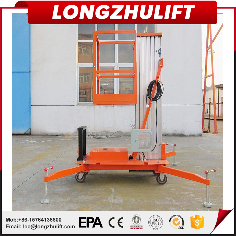Factory wholesale personal lifting equipment with good quality