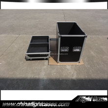 digital pro audio speakers transport cases Fit for 2 Nexo PS15R2