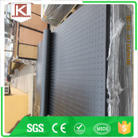 rubber stable mats for sale Trade Assurance