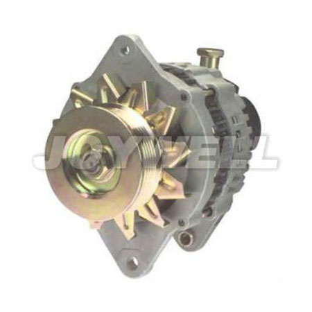 TRUCK AUTO ELECTRIC HITACHI ALTERNATOR ENGINE PARTS LR180-502