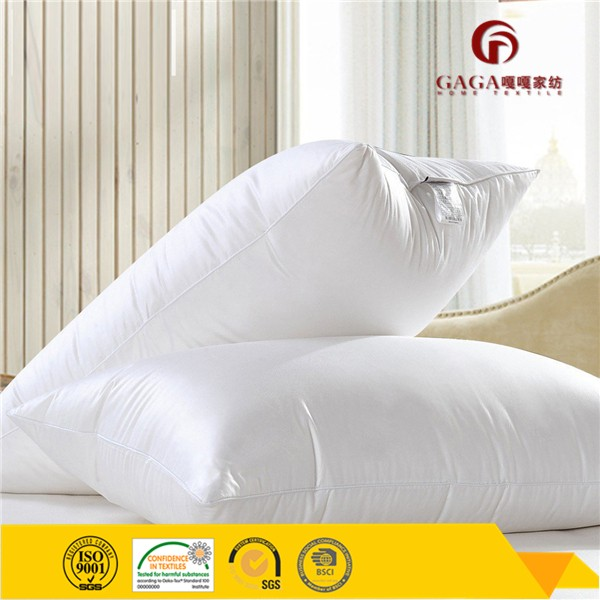 miracle bamboo pillow deluxe queen,bamboo pillow top pocket spring mattress,hotel comfort bamboo pillow