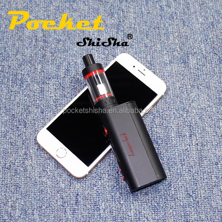 subox mini (2)