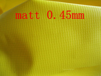 pvc steel pipe /Foshan supplier flame retardant cloth and lightweight pvc flexible duct